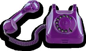 Afbeeldingsresultaat voor telefoniste